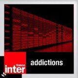 Addictions - Dj Cam - 04.03.2013