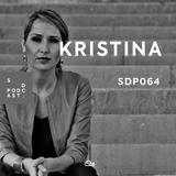SDP064 - Kristina - Marzo 2019