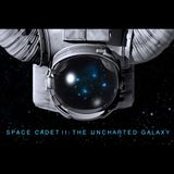 Space Cadet II: The Uncharted Galaxy