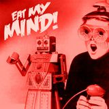Eat My Mind on Fab Radio December 11th