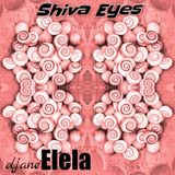 Shiva Eyes (Psytrance Mix)