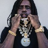In Focus - Chief Keef - 31st May 2019