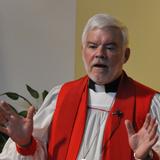 4 June 2017 Pentecost Sunday Service 10:00 a.m.