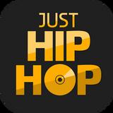 Rob's Hip Hop Corner #93 - Hip Hop Smoothie Vol 18