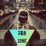 The R&B Zone Vol. 2