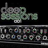 Deep Sessions 001