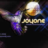 Leggo Maniac - JoyOne