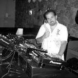 LENNY FONTANA Live Red Zone NYC 1990