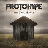 Protohype The Dog House Mix Adrian Campos