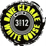 Luke Creed White noise 261 [Full mix]