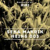 sena makrik - heins_003