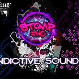 We Are Stomp-Inc UK Mixed By Dj Spesh