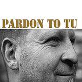 MIkołaj Trzaska / Mike Majkowski / Paweł Szpura - Live in Pardon To Tu (Warsaw 09.01.2013)