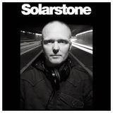 Solarstone – Solaris International 417 – 22-JUL-2014