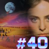 Eighties Le Podcast -40- Dune