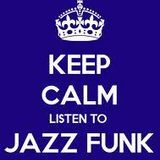 JazzFunkin'