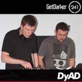 DyAD - GetDarkerTV 241