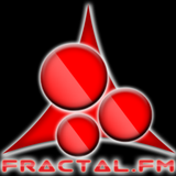 thefractal fm live