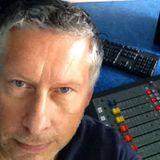 The Gary Ziepe Show on Radio Caroline North 26 March 2017