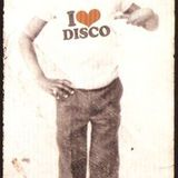 11/05/2013 D.C.DJ Live DISCO MOOD Party (DISCO VOLANTE)