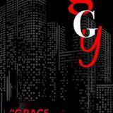 Grace Got You Part 2 Powered by Grace