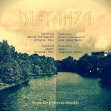 Todschick - Baustellenromantik (Lee Jokes feat. RolloVanBeathoven Remix)