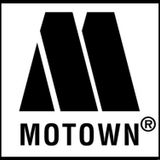 General Group Fitness - Motown Theme