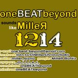 MilleR - oneBEATbeyond 1214