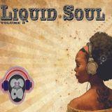 liquid soul 3