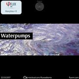 Havytna #3 Waterpumps
