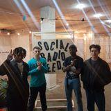 Road Kill Collective - 7th December 2018
