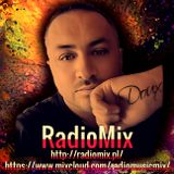 RadioMix-Audycja454
