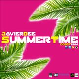 Javier Dee - Summer Time (DJ Set)