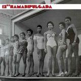 HAMABIPULGADA 02-08-2012