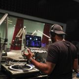 DJ Schemes-Mix til 6 08.06.18 93.9 WKYS