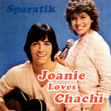 Joanie Loves Chachi - A Sparatik Mix