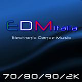 DANCE REVIVAL 003 - Dj Megaflor