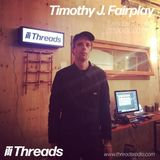 Timothy J. Fairplay - 12-Feb-19