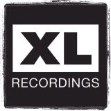 XL Recordings Tribute Mix