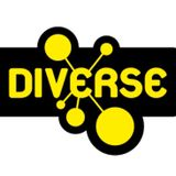 Diverse 01