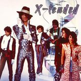 Prince ~ X-tended (1978-1985)