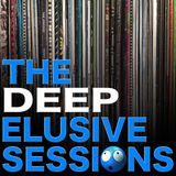 001 The DEEP Elusive Sessions - House Masters Radio