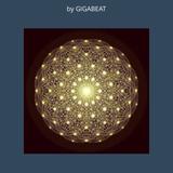GIGABEAT12 PT. 1