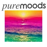 Live at Pure Moods | 4-30-16