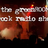 The greenroom Live 13/06/15