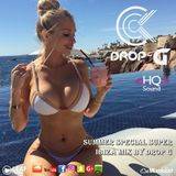 Summer Special Super Ibiza Mix  Best Deep House Sessions Music Chillout Music 31-05-18  by Drop G