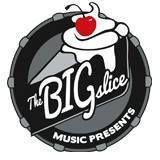 The Big Slice Radio Show 18.07.15