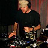 DJ Garth - Live at Focus (2008)
