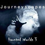 PGM 156: Haunted Worlds 3