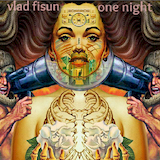 One Night In Eden